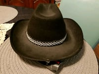 Cowboy/cowgirl hat Norristown, 19401