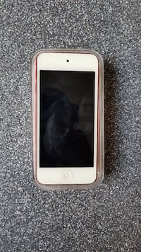 Apple Ipod Touch (5th Gen) 64gb