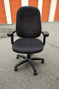 Used Ergonomic Chair in Good Condition, Call us! Mississauga