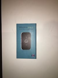 Bluetooth audio transmitter Abbotsford, V2S 2L3