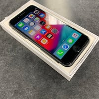 64GB Apple iPhone 8 T-Mobile Metro Family Mobile Simple Mobile