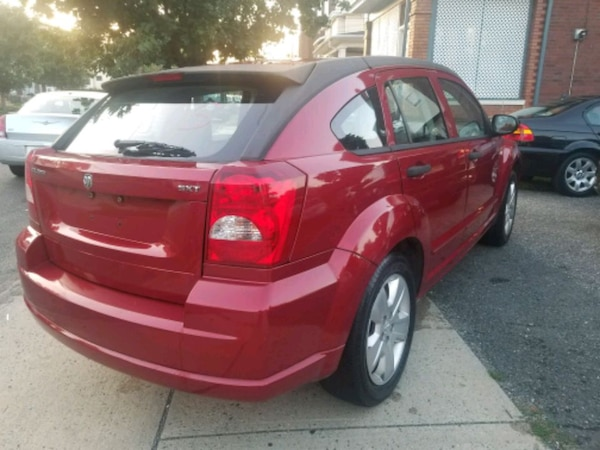 Dodge - Caliber - 2007 57553c52-4a09-433b-b8ef-98fed2ded2fd
