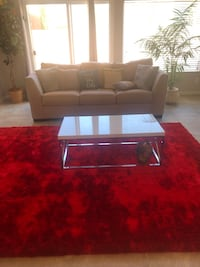 Modern coffee table Las Vegas, 89141