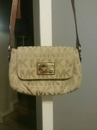 Michael Kors Shoulder Purse 1178 mi