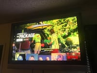 "50"" flat screen tv Walnut Creek, 94596"