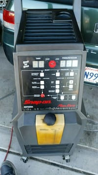 snap_on fuel kare