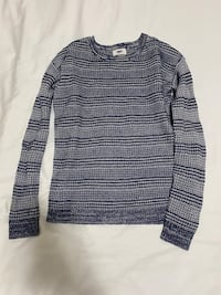 XS Old Navy Sweater  Guelph, N1L