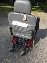 Invacare Pronto M71 or M51 Mobility Electric Scooter Upper Marlboro, 20772