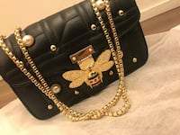 Brand New Gucci Inspired Bag  Richmond Hill, L4C 1V6