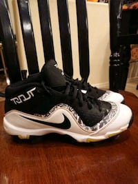 Trout 4 youth baseball cleats Albuquerque, 87113