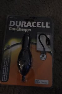Car charger Silver Spring, 20904