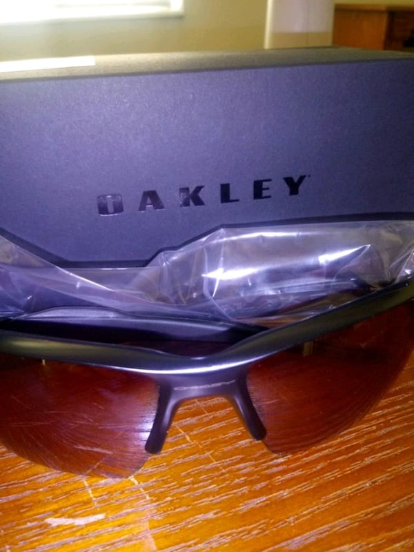 Oakley FLAK 2.0 XL db283211-8b63-4bef-a1d2-be3e1df8ca66