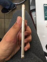 İphone 6 s 64gb Çankaya, 06420