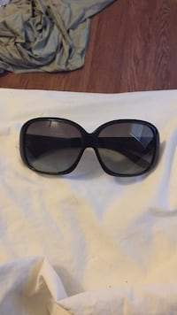 Prada sunglasses used- in good condition 100% authentic. Price negotiable Charleston, 29492