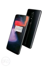 black Samsung Galaxy S8 with case Mumbai, 400099