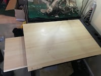 Art desk- negotiable  Fairfax, 22033