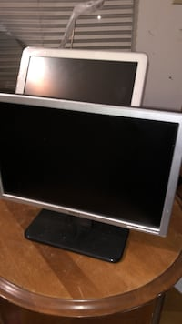 24' Dell Monitor Aptos Hills, 95076