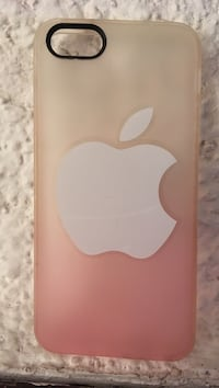 Cover iphone 5/5s/5se Alessandria, 15122