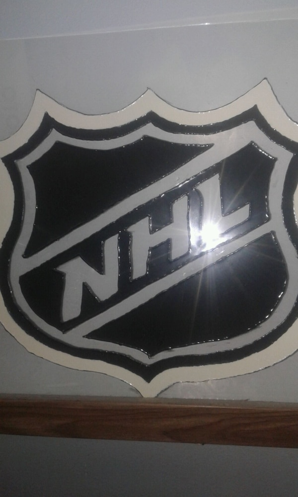 NHL Stained glass art  a0c97542-c52e-4eff-94be-0e030ac0c83a