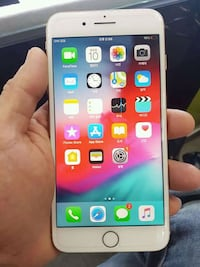 IPhone 8pls for sale  Maryland