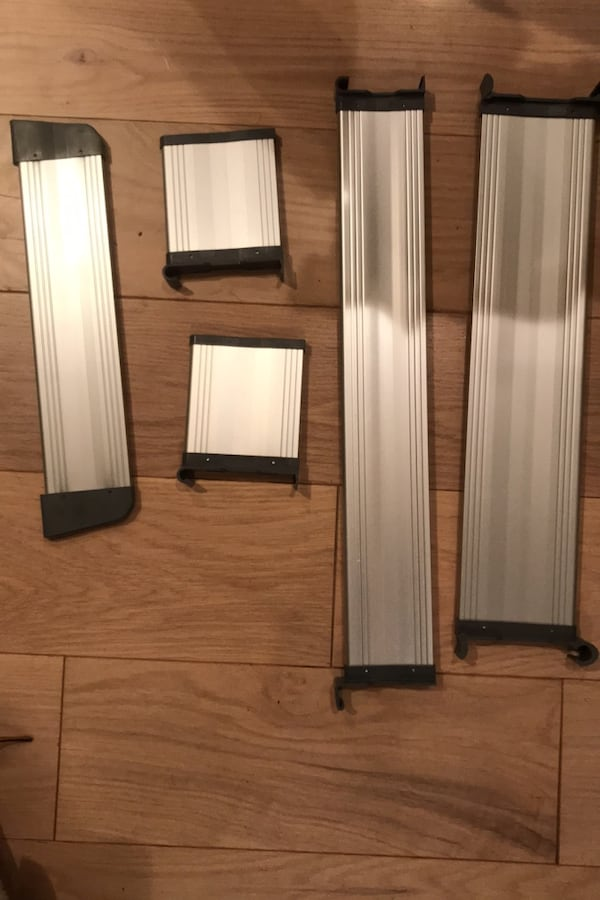 IKEA Rationell Drawer Dividers e5208637-c2d7-4aae-aa5b-ef177412ae63
