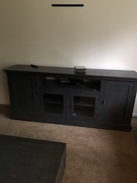 Living room Tables/Entertainment Taylor, 48180
