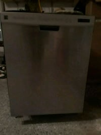 Kenmore Elite Dishwasher Livonia, 48154