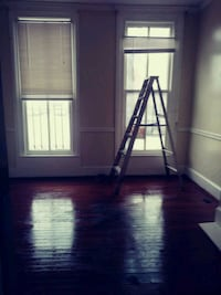 Cleanouts,house & apartment cleaning&  & businesse Baltimore, 21223