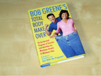 Total Body Make Over (Hardcover) Queens