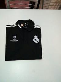 Polo Real Madrid (originale) Monza, 20900