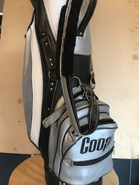 bag And clubs Sault Ste Marie, P6C 6G3