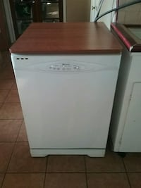 Maytag portable dishwasher for sale!