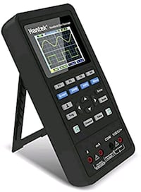 Hantek 2kC42 Handheld Oscilloscope Oak Grove, 42262