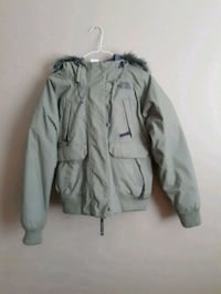 NORTH FACE JACKET  Guelph, N1K 1R9