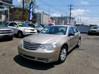 2008 CHRYSLER SEBRING  Philadelphia, 19140