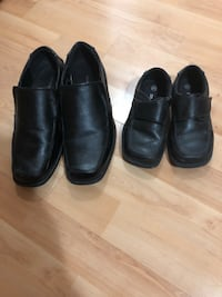 Shoes great condition