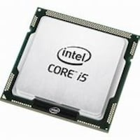 intel core i5 650 1151 LGA Toronto