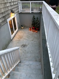 APT For rent 1BR 1BA Port Jefferson