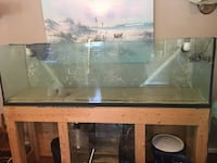 125 Gallon Terrarium Columbus, 31904