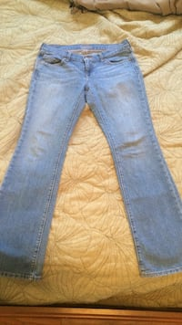 Old Navy Jeans New Braunfels, 78130