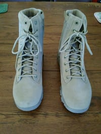 RG response gear tactical Footwear boots Victorville, 92392