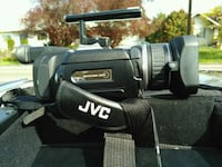 JVC digital HD cybercam  Portland, 97217
