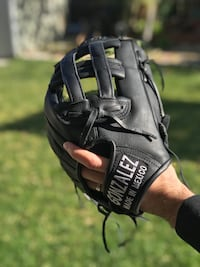 New Baseball/Softball Gloves Perris, 92570