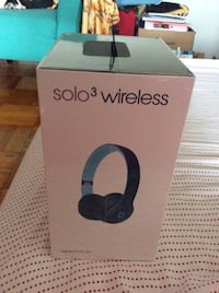 beats solo 3 wireless Alexandria, 22314