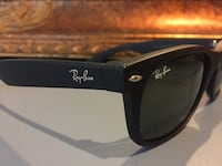Rayban Sunglasses Fort Washington, 20744