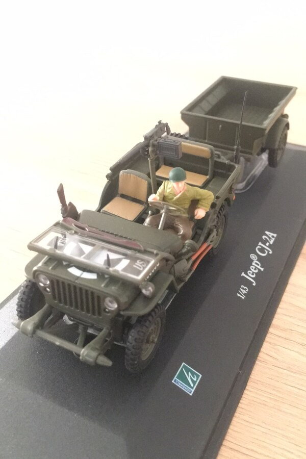 Willys Jeep For Sale >> Kolleksiyonmuk Willys Jeep