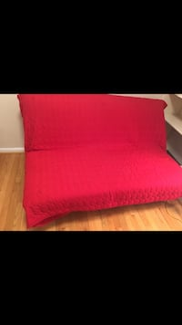 Sofa Bed Rockville, 20850