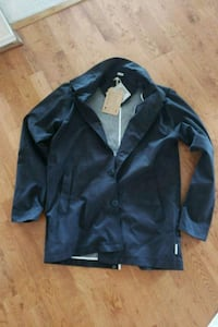 Back car coat  Kingston, K7L 2Y7