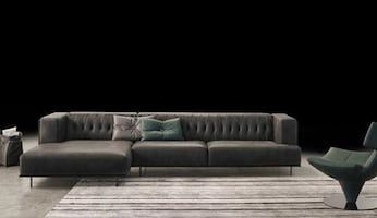 Modern Sectional Sofa Sale