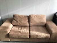 Furninova sofa Trondheim, 7036